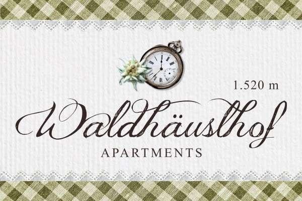 Waldhäuslhof